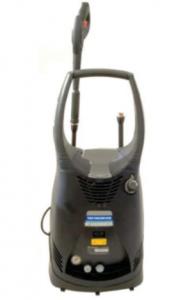 2040 Psi Electric Cold Water High Pressure Cleaner - Kerrick Thunderwash