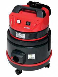 Roky 115 Kerrick - Wet and Dry Commercial Vacuum Cleaner