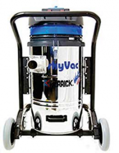 Kerrick VHSV Industrial 85 - Commercial Roof and Gutter Vacuum Cleaner